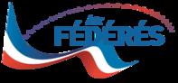 Logo des Fédérés
