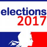 Logo Présidentielle 217